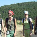 Hiking, Trekking ed Eco Tours in Sicilia
