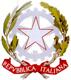 Ministero della Pubblica Istruzione - presa dell'atto prot. 15746