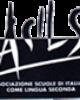 Associazione delle scuole di italiano come lingua seconda