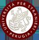 Università per stranieri Perugia – sede ufficiale esami CELI